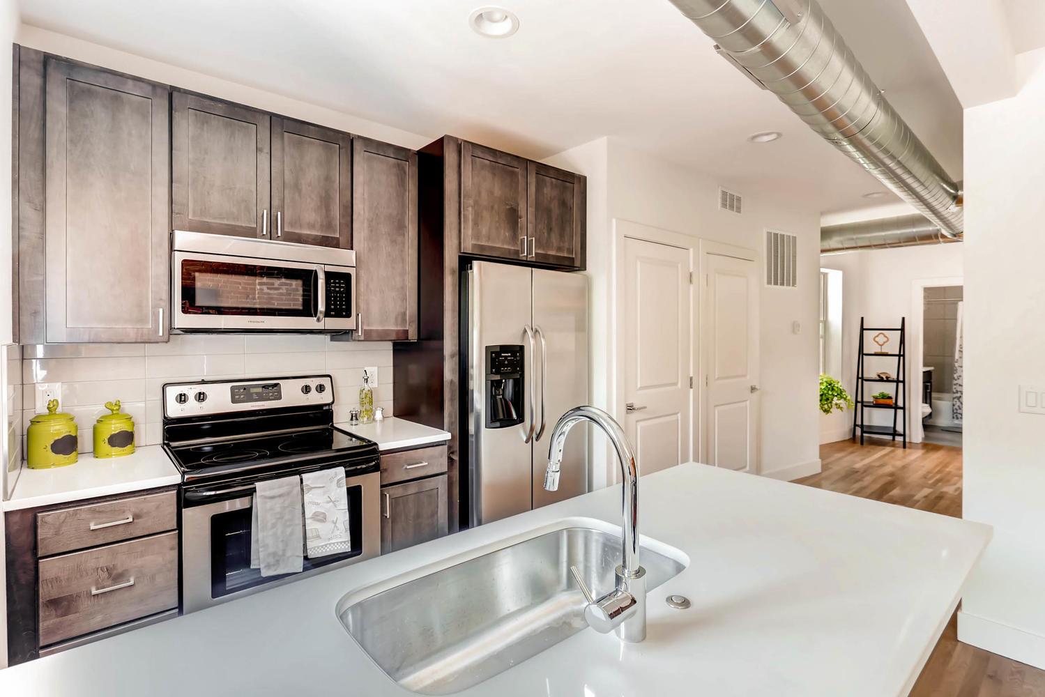 3102 Vallejo St Denver CO-large-011-7-Kitchen-1500x1000-72dpi