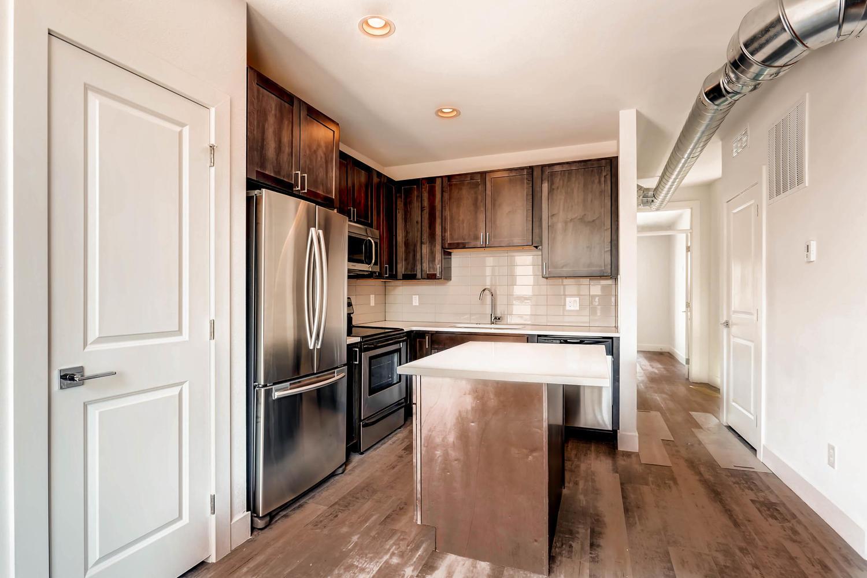 3102 Vallejo St Denver CO-large-016-6-Kitchen-1500x1000-72dpi