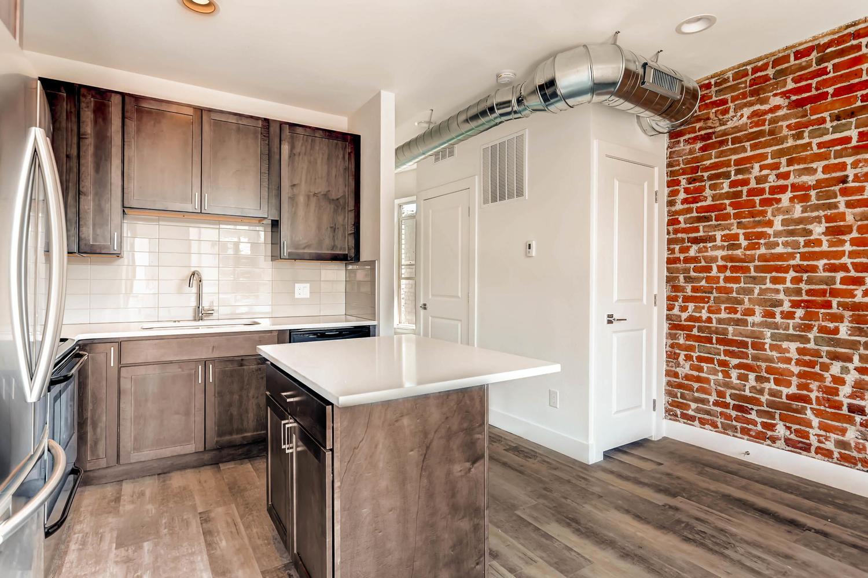 3102 Vallejo St Denver CO-large-017-19-Kitchen-1500x1000-72dpi