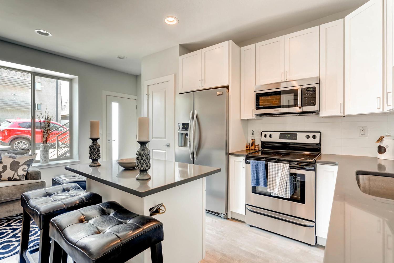 3102 Vallejo St Denver CO-large-018-28-Kitchen-1500x1000-72dpi