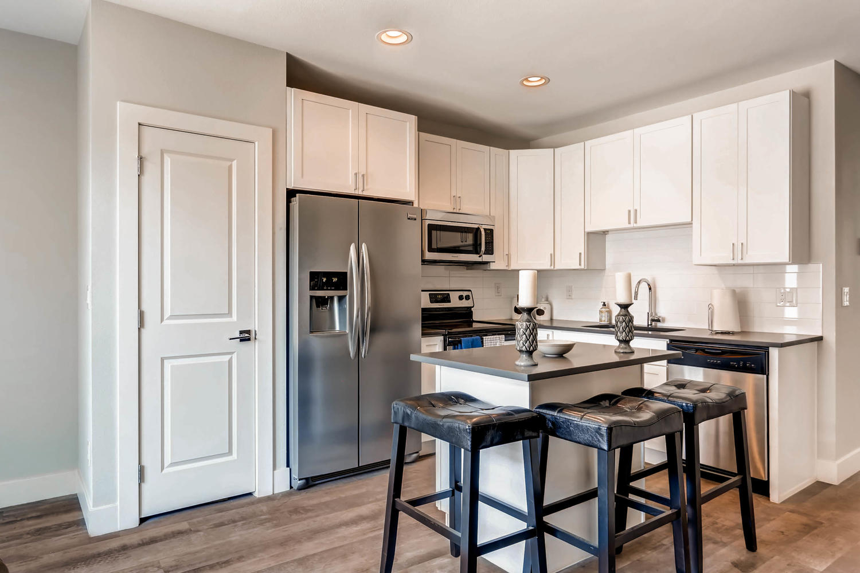 3102 Vallejo St Denver CO-large-020-25-Kitchen-1500x1000-72dpi