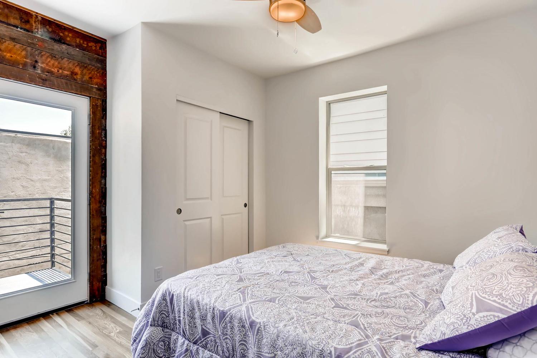 3102 Vallejo St Denver CO-large-021-5-Master Bedroom-1500x1000-72dpi