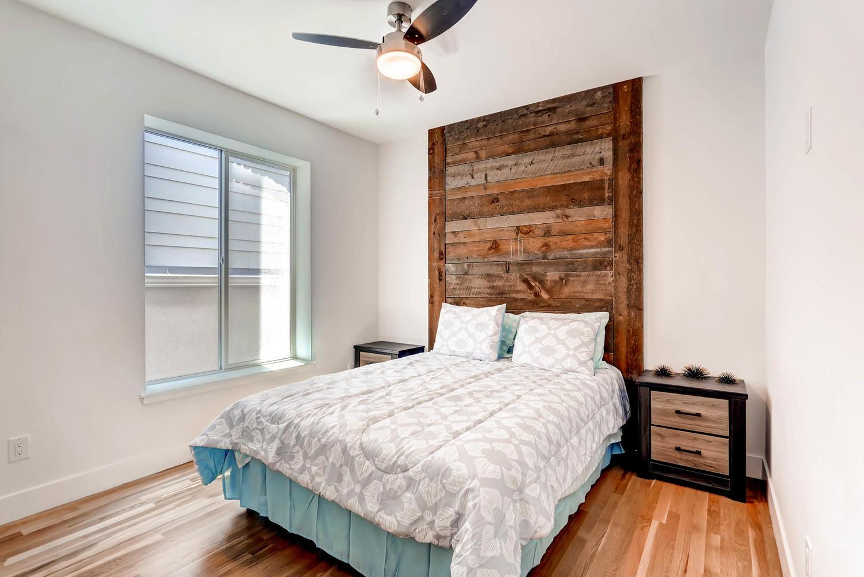 3102 Vallejo St Denver CO-large-022-22-Master Bedroom-1498x1000-72dpi