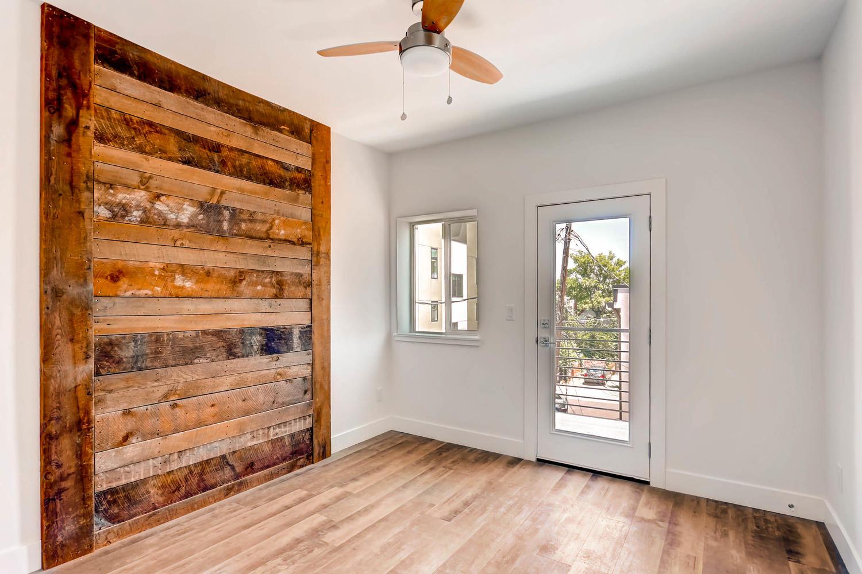 3102 Vallejo St Denver CO-large-023-20-Master Bedroom-1500x1000-72dpi
