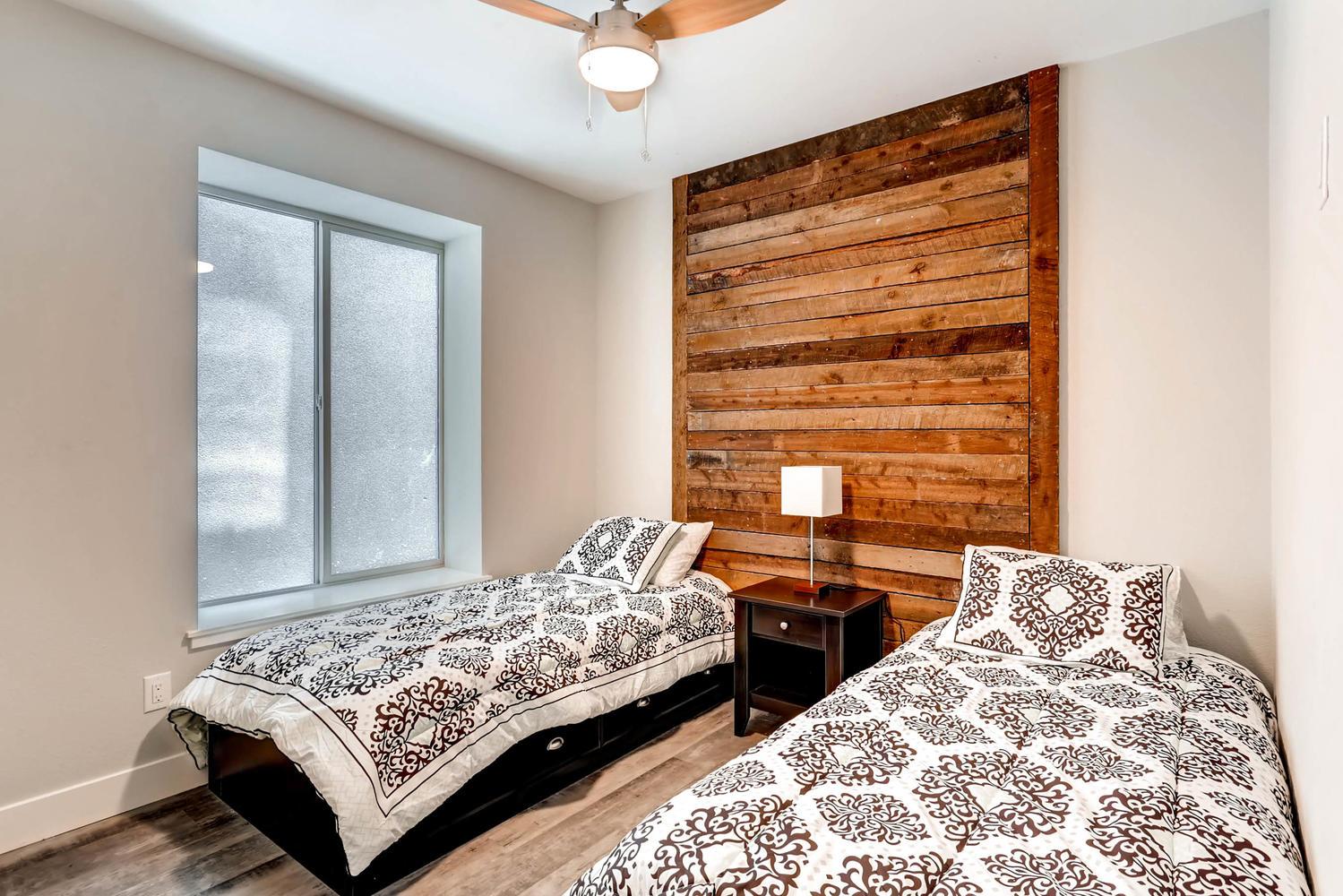 3102 Vallejo St Denver CO-large-025-23-Bedroom-1500x1000-72dpi