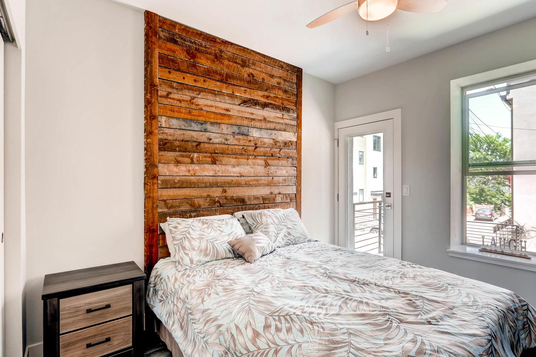 3102 Vallejo St Denver CO-large-027-21-Bedroom-1500x1000-72dpi